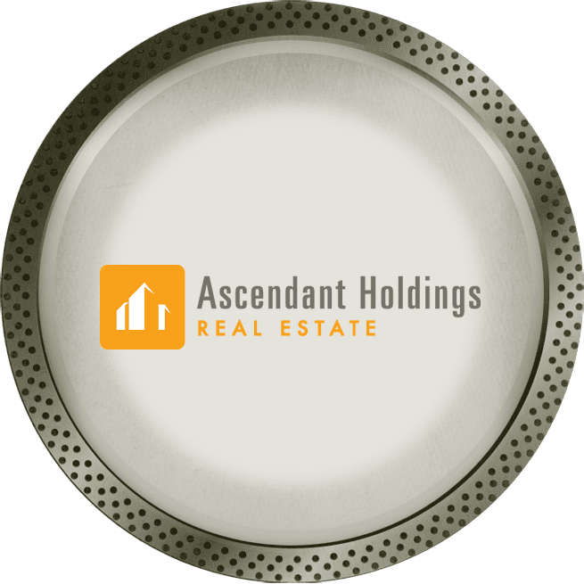ascendant holdings
